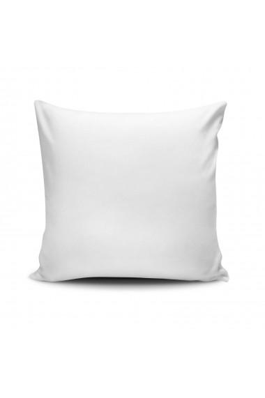 Husa perna decorativa Cushion Love 768CLV0411 Multicolor