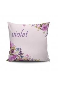 Husa perna decorativa Cushion Love 768CLV0427 Multicolor