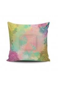 Husa perna decorativa Cushion Love 768CLV0465 Multicolor