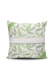 Husa perna decorativa Cushion Love 768CLV0469 Multicolor