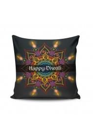 Husa perna decorativa Cushion Love 768CLV0471 Multicolor