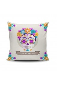 Husa perna decorativa Cushion Love 768CLV0472 Multicolor