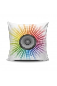 Husa perna decorativa Cushion Love 768CLV0474 Multicolor