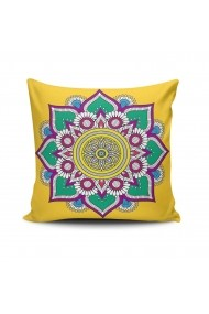 Husa perna decorativa Cushion Love 768CLV0482 Multicolor
