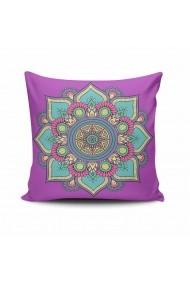 Husa perna decorativa Cushion Love 768CLV0483 Multicolor