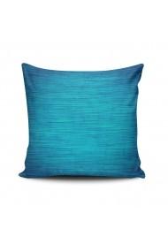 Husa perna decorativa Cushion Love 768CLV0489 Multicolor