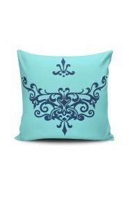 Husa perna decorativa Cushion Love 768CLV0490 Multicolor