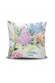 Husa perna decorativa Cushion Love 768CLV0493 Multicolor