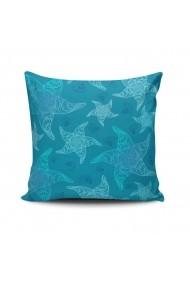 Husa perna decorativa Cushion Love 768CLV0500 Multicolor