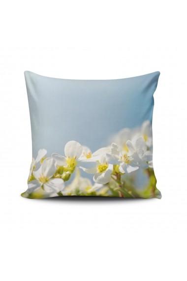 Husa perna decorativa Cushion Love 768CLV0502 Multicolor
