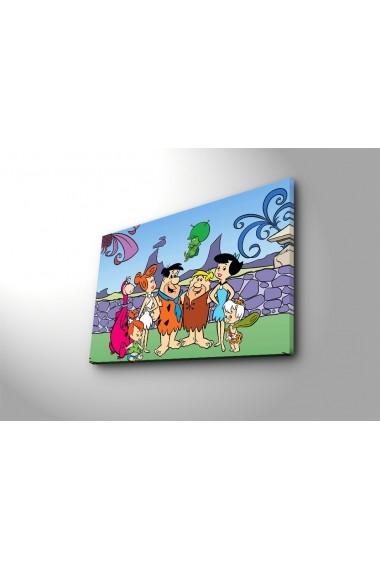 Tablou Taffy 241TFY1270 Multicolor
