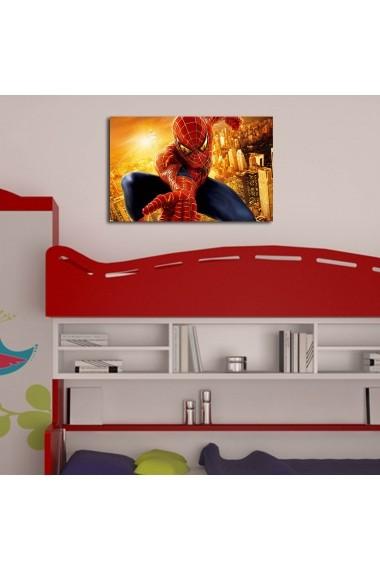 Tablou Taffy 241TFY1276 Multicolor