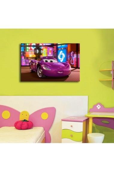 Tablou Taffy 241TFY1267 Multicolor