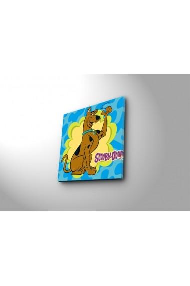 Tablou Taffy 241TFY1249 Multicolor