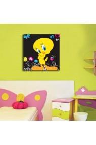 Tablou Taffy 241TFY1254 Multicolor