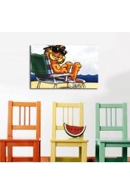 Tablou Taffy 241TFY1226 Multicolor