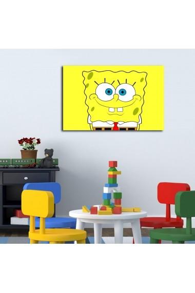 Tablou Taffy 241TFY1232 Multicolor