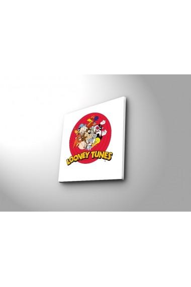 Tablou Taffy 241TFY1248 Multicolor