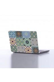 Sticker decorativ pentru laptop Sticky 837EVL1141 Multicolor