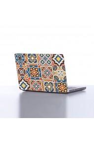 Sticker decorativ pentru laptop Sticky 837EVL1147 Multicolor