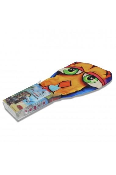 Husa troler Myvalice 853MYV5529 multicolor