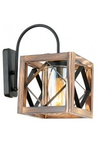 Lampa de perete 890BCN2101 Beacon Maro