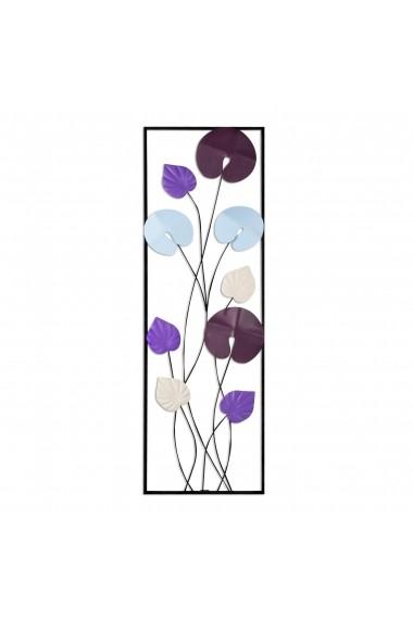Accesoriu decorativ din metal Tanelorn 891TNL1796 multicolor