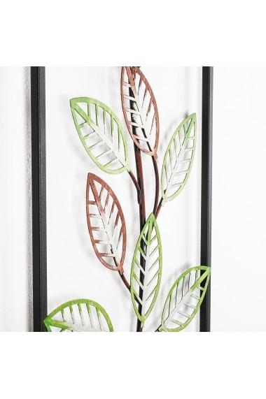 Accesoriu decorativ din metal Tanelorn 891TNL1803 multicolor