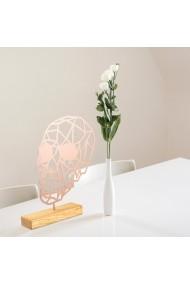 Obiect decorativ Tanelorn 565TNL1146 bronz