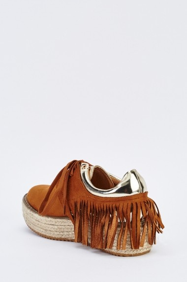 Pantofi 636171-259297 Maro