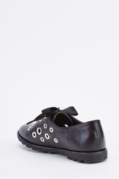 Pantofi 634976-256924 Bej