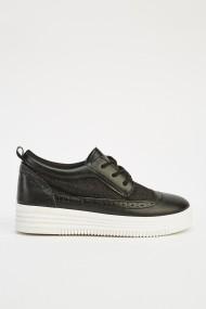Pantofi sport 626439-240529 Negru