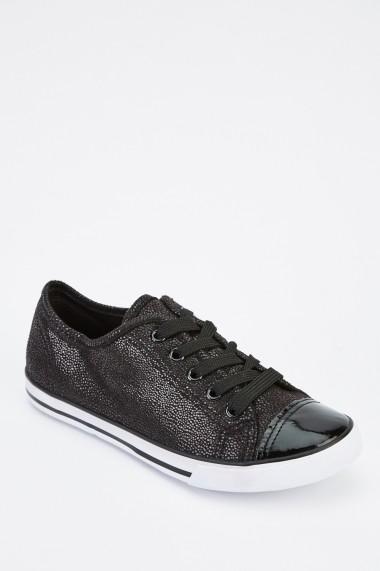 Pantofi sport 626603-240863 Negru