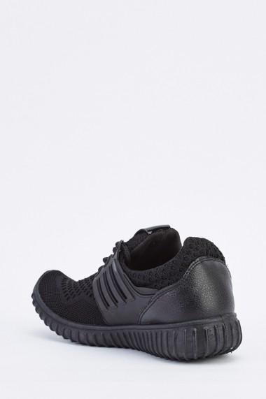 Pantofi sport 635455-257893 Rosu