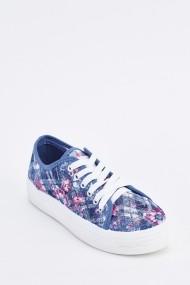 Pantofi sport 635424-257827 Multicolor