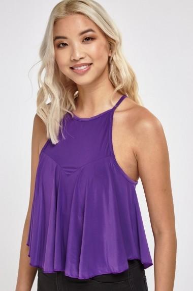 Top 627683-242825 Violet - els