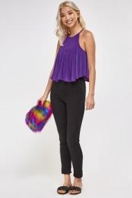 Top 627683-242825 Violet