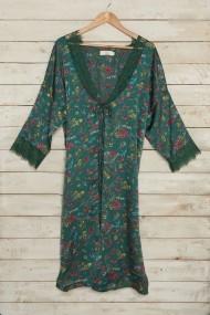 Kimono 660905-307072 Verde