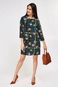 Ежедневна рокля