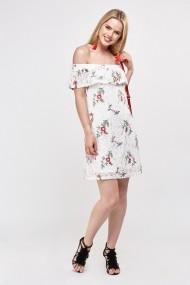 Rochie 631779-250943 Floral