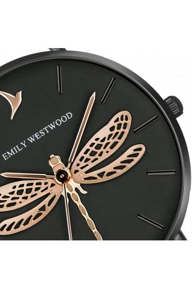 Ceas Emily Westwood EBS-B021B Negru