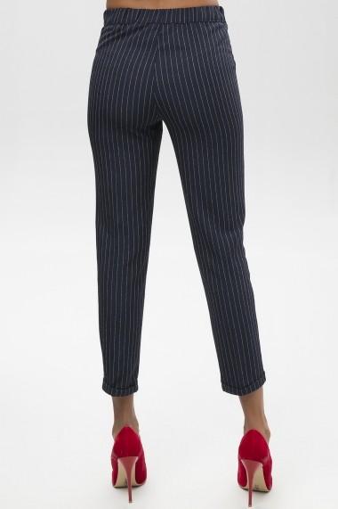 Pantaloni NEW LAVIVA BFG-650-2221 004 Bleumarin