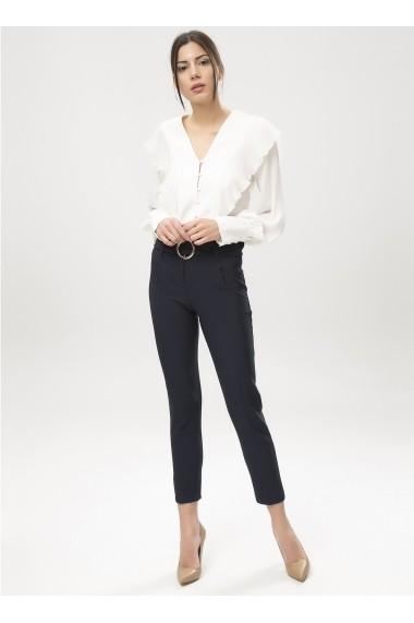 Pantaloni NEW LAVIVA BFG-650-2097 001 Negru