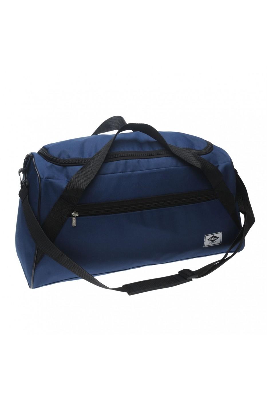 d2d748440b35 Lee Cooper Sportos táska ARC-70950822 Sötétkék - FashionUP!