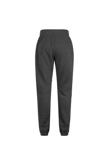 Pantaloni sport Lee Cooper 48900225 Gri - els