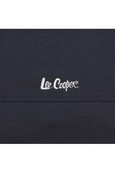 Hanorac Lee Cooper 53902222 Bleumarin - els
