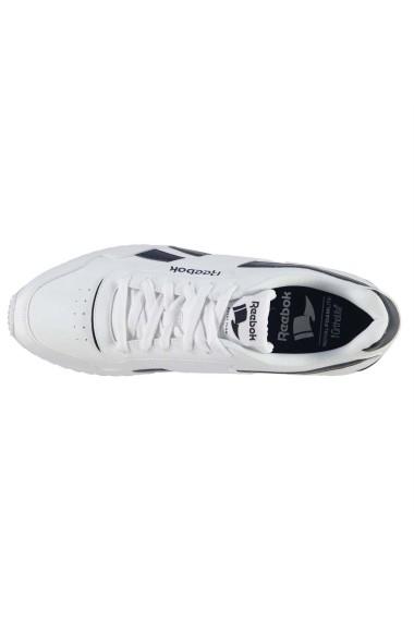 Pantofi sport Reebok 12401337 Alb