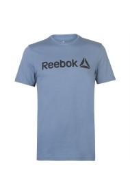 Tricou Reebok 59500018 Albastru