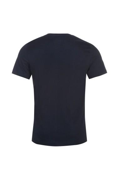 Tricou Reebok 59504222 Bleumarin