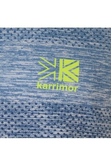 Maiou Karrimor 45129718 Albastru